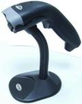 Ручной сканер штрих-кодов Riotec LS 6220