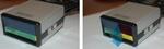 OEM сканер штрих-кодов Riotec FS 5020