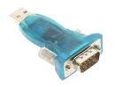 Riotec Переходник RS-232/USB