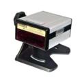 OEM сканер штрих-кодов Riotec FS 5026 - RS 232