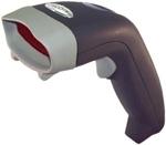Ручной сканер штрих-кодов Riotec LS 6200